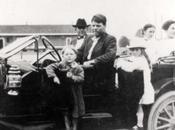 Madre rica, madre pobre. caso Bobby Dunbar (1912)