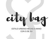 esta aquí nueva CITY 2018
