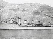 "noviembre 1936 ""euskal herria"""