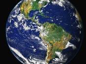Tierra, Humano, Luna. Porque llamamos manera. Capitulo