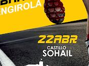 Carrera Circuito Fuengirola 2018