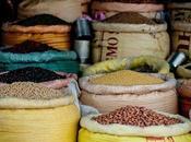 Proteínas vegetales, alternativa carne, según Fresco casa