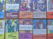 Carpeta MEGA libros epub mobi