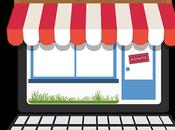 compras online intensifican última mitad