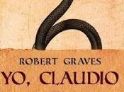 Claudio Robert Graves,Descargar gratis