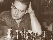Torneo Nacional Pobla Lillet 1957