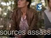 sources assassines.