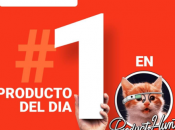 PublBox Producto Product Hunt