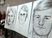 Golden State Killer: policía Joseph James DeAngelo arrestado como sospechoso asesinato seri