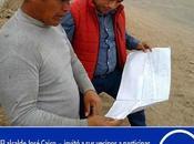 Presupuesto participativo 2019 quilmaná…