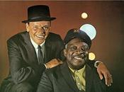 ·Encuentros Sinatra Sinatra-Basie: Historic Musical First