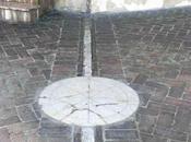 Meridiana Rotonda Rovigo