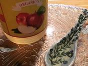 Mitos verdades sobre vinagre manzana
