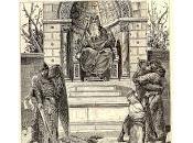 Literatura vernácula italiana Edad Media, William Gilbert Edwyna Condon