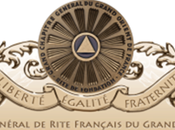 Gran Capitulo General Rito Francés Arca Orden.(II)