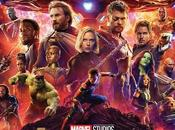 Vengadores: Infinity Zopo