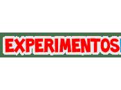 Página experimentosfaciles