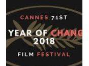 ¡Qué fuerte!-Festival Cannes 2018-Las previsiones