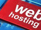 Como cambiar hosting
