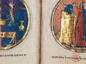 Reinterpretación transferencial mito Abraham