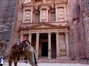 Cómo pasar Israel Jordania busca Petra Wadi