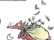 Superzorro Roald Dahl