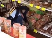 alimentos ultra-procesados ¿una nueva plaga?