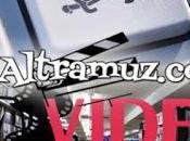 Expediente Altramuz 3x27 Piratería audiovisual entrevista Aurora Depares (Video Instan)