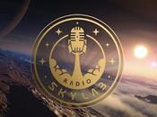 Radioskylab, episodio Síncrono.