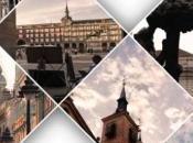 Calidad aire municipio Madrid. Informe 2017