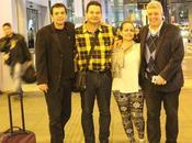 DECLARACIÓN BOGOTÁ escritores cubanos reunidos ciudad Bogotá.