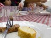 Modificaciones microbiota intestinal modulación dietética malnutrición infantil