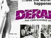 Deranged: Confessions Necrophile Trastornado (1974)