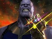 Vengadores: Infinity (píldoras opinión)