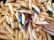 Recipe: plumas maíz nata glutén lactosa