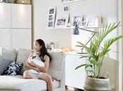 Cónoces proyecto IKEA+tú