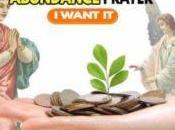 comparta oración para cancelar deudas abundancia llegará pronto