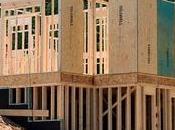 Claves para buen mantenimiento casa madera