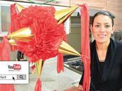 Mira Como hacer piñata Picos Casa