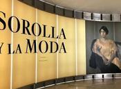 Moda Museos: Sorolla