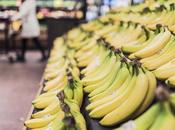 supermercados británicos Sainsbury's Asda fusionan para líderes mercado