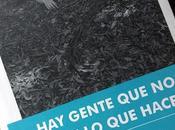 """Libros """"Hay gente sabe hace"""", Alejandra Zina"""