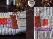 Proyecto: Libro textil