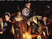 ciencia MundoDisco Terry Pratchett Jack Cohen Stewart,Descargar gratis