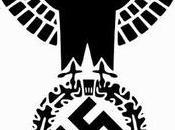 Entradas este blog tratan sobre república alemana weimar alemania nazi (hasta 1939)