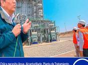 Chilca exige oportunidad progreso desarrollo…