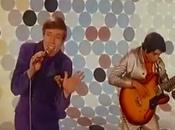 [Clásico Telúrico] Bravos Loco (1967)