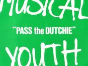 MUSICAL YOUTH PASS DUTCHIE (Special Club Version)