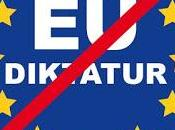 ¿Para sirve Europa?