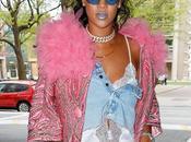 mamarrachada semana (CXCI): Rihanna